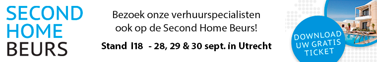 BannerSecondHomeBeurs